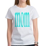 110g.mom Women's T-Shirt