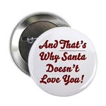 Santa Doesn't Love You 2.25