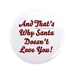 Santa Doesn't Love You 3.5