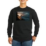 sugarloaf Long Sleeve T-Shirt