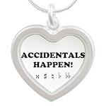 Accidentals Happen! Necklaces