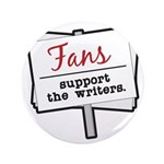 Fans Support the Writers 3.5