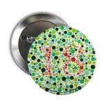 """Color Blind 2.25"""" Button (10 pack)"""