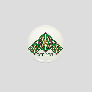 Get Reel Mini Button