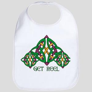 Get Reel Bib