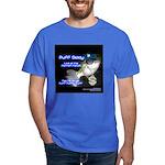 The Puffer Forum Dark T-Shirt