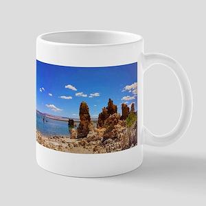 Mono Lake Mugs