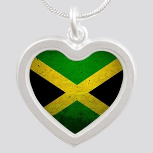 Jamaica Me Love Necklaces