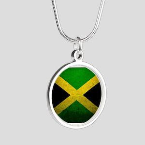 Jamaica Me Love Necklaces