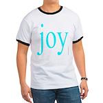 277.joy.. Ringer T
