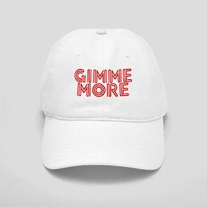 GIMME Cap