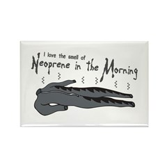 https://i3.cpcache.com/product/187877035/neoprene_in_the_morning_rectangle_magnet.jpg?side=Front&height=240&width=240