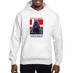 Holger Danske Hooded Sweatshirt