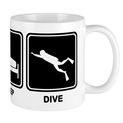 https://i3.cpcache.com/product/187889832/eat_sleep_dive_mug.jpg?side=Back&color=White&height=240&width=240
