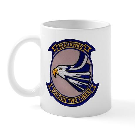VP-23 Mug