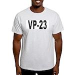 VP-23 Light T-Shirt