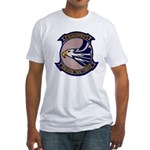 VP-23 Fitted T-Shirt