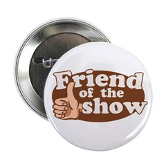 Friend of the Show 2.25