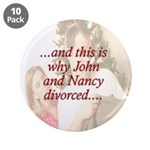 Why John & Nancy Divorced 3.5