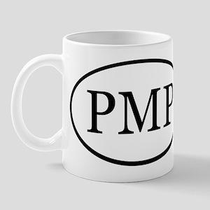 PMP_georgia_ Mugs