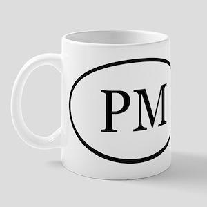PM_georgia_ Mugs