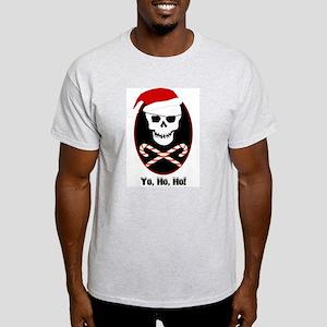 Yo Ho Ho Light T-Shirt
