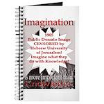Imagination Journal