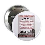 Imagination on Button