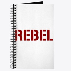 REBEL Journal