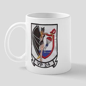 VP-24 Mug