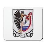 VP-24 Mousepad