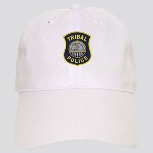 Grand Traverse Police Cap