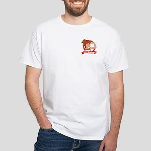 Tools To Win Men's T-Shirt