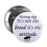 Visiting Dogs 2.25