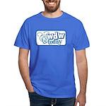 WDW Today Dark T-Shirt