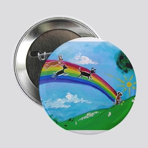 Over the Rainbow Bridge Button