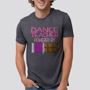 Dance Teacher Women's Dark T-Shirt