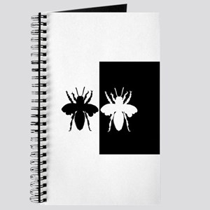 Bees Journal