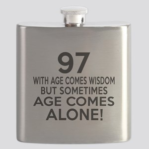 97 Awesome Birthday Designs Flask