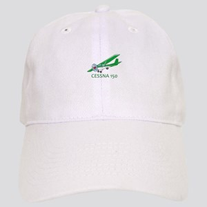 Cessna One Fifty Baseball Cap
