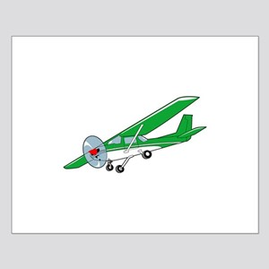 Cessna One Fifty Posters