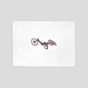 recumbent, Tricycle, trike, Bicycle, bike, cycle,