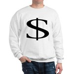 104. $ Sweatshirt