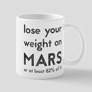 Lose your weight Mug
