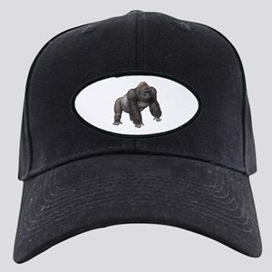 SLIVERBACK Baseball Hat