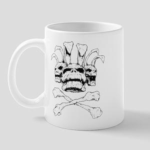 Guristas Associates Mug