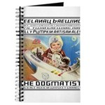 The Dogmatist Journal