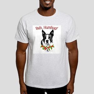 Boston Humbug Light T-Shirt