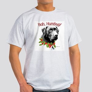 Lab Humbug Light T-Shirt