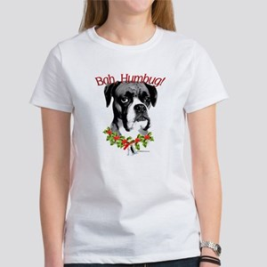 Gordon Humbug Women's T-Shirt